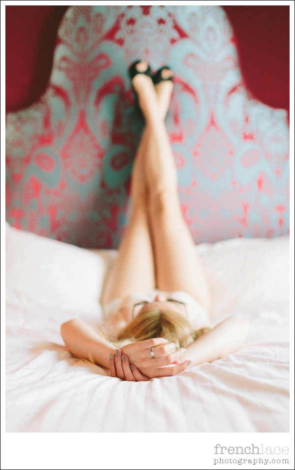 French Grey Photography by Brian Wright Boudoir 016
