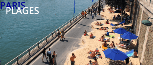 paris-plages, paris, plages, beach, activities, activites, sport, fun, summer, été