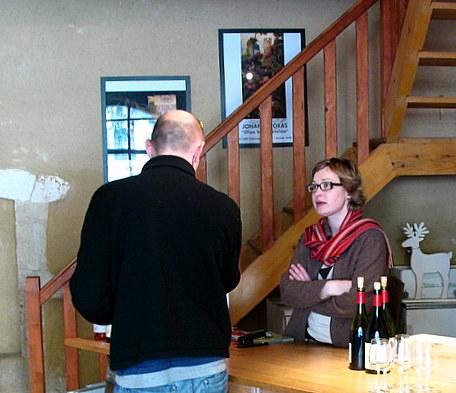 wine-019.jpg