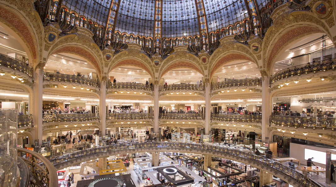 what you need to know to make the most of les soldes frenchly