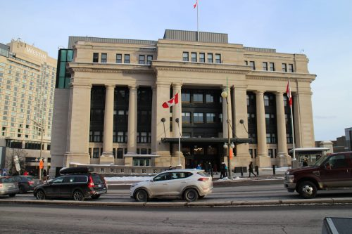 Fonctions, domaine, définition, rationnelle, racine, première, Ottawa, Canada