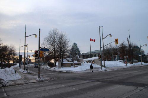 Probas et Suites, loi, espérance, arbre, limite, terminale, Ottawa, Canada