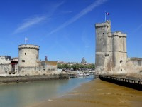 copyright-french-moments-la-rochelle-4-1