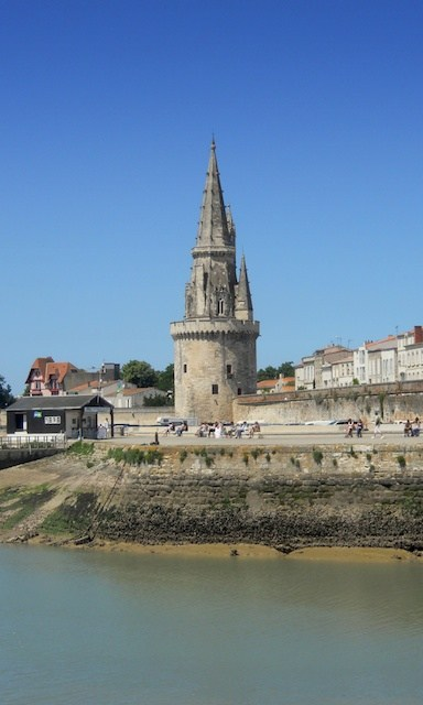 copyright-french-moments-la-rochelle-5