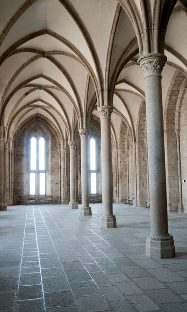 the-knights-hall-© Thomas Doussau, Licence CC BY-SA 3.0, from Wikimedia Commons