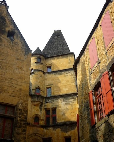 copyright-french-moments-sarlat-1_1