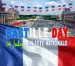 Bastille Day © French Moments