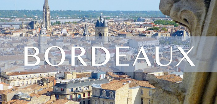 Bordeaux Featured Image copyright French Moments
