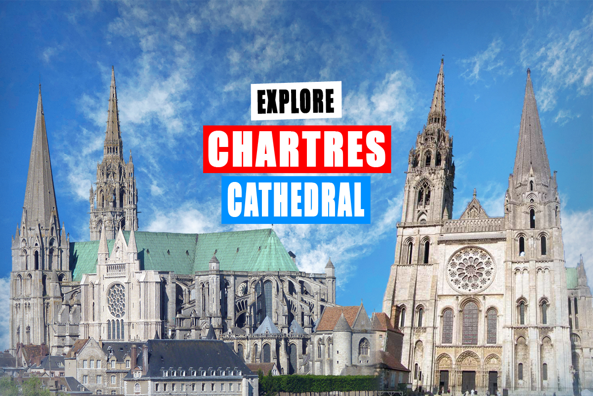 speed dating chartres 2015