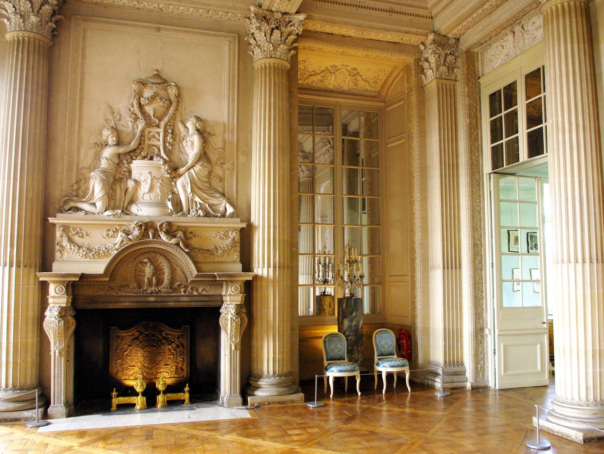 Discover Maisons Laffitte In The Paris Region