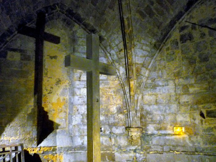 What Is La Toussaint All Saints Day In France French Moments