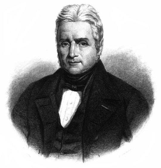 Jacques Laffitte