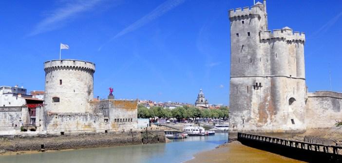 La Rochelle 30 © French Moments
