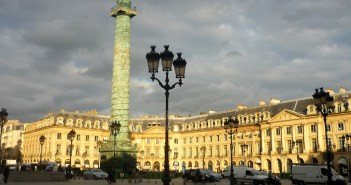 Paris Place Vendôme 64 © French Moments