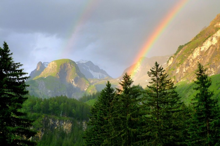 Vanoise National Park © French Moments