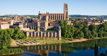 00_CITE_EPISCOPALE_ALBI_credit Ville Albi