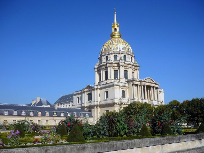 top 10 most famous monuments of paris french moments