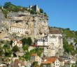 Rocamadour 9 © French Moments