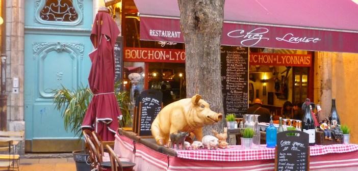 Lyon © French Moments - Vieux Lyon 119