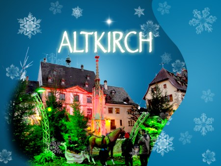 Altkirch-copyright-French-Moments