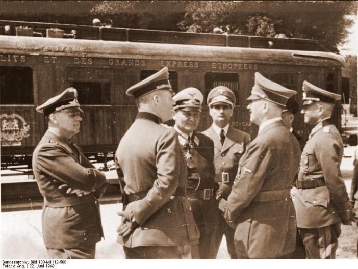 Bundesarchiv, Bild 183-M1112-500 / CC-BY-SA