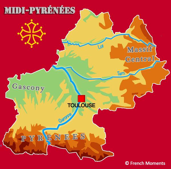 Midi-Pyrénées-Physique-©-French-Moments