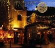 Eguisheim Christmas 11 © French Moments