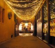 Kaysersberg © French Moments - Christmas 83