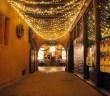 Kaysersberg © French Moments - Christmas 83