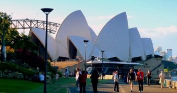 French Moments Sydney 115