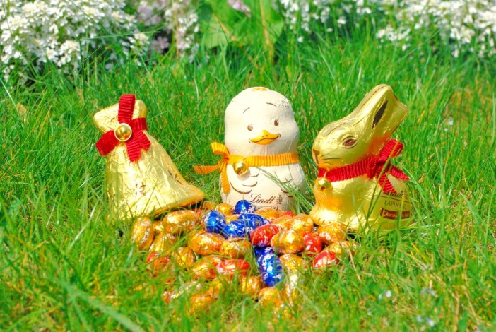 Easter © French Moments
