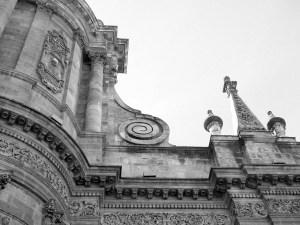 Bordeaux Eglise Notre-Dame 16 © French Moments