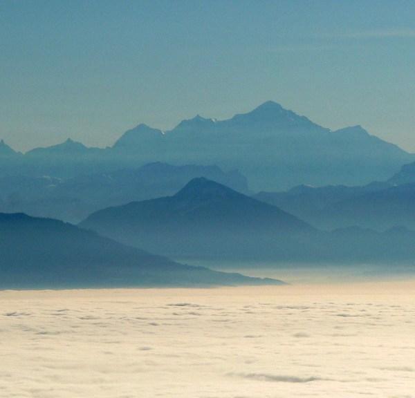 Photos of Mont-Blanc