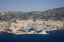 Monaco General View 4 © Monaco Press Centre Photos