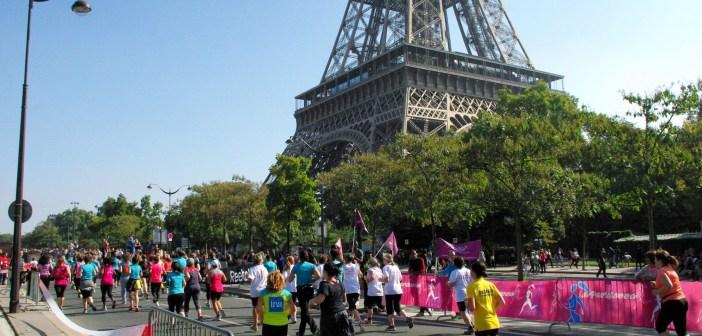 La Parisienne 01 © French Moments