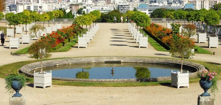 Parc de Saint Cloud 26 copyright French Moments