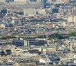 17th arrondissement of Paris © French Moments