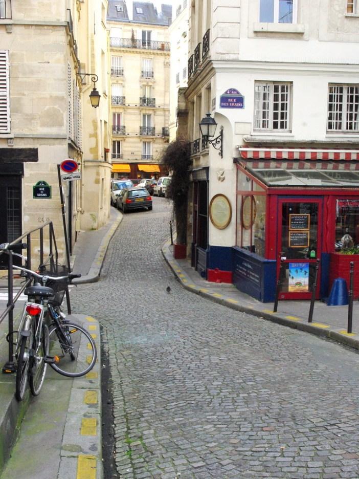 Ile de la Cite Walk 2015 18 copyright French Moments
