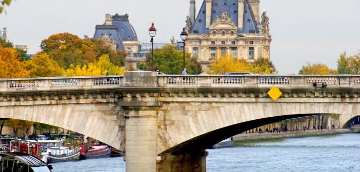 Pont de la Concorde 04 © French Moments