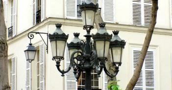 Saint-Germain-des-Pres 16 copyright French Moments