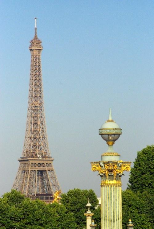 Place de la Concorde Paris June 2015 08 © French Moments