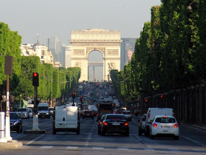 Place de la Concorde Paris June 2015 15 © French Moments