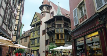 Colmar July 2015 5 copyright French Moments