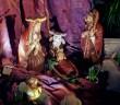 Nativity Scene Saint-Germain l'Auxerrois © French Moments