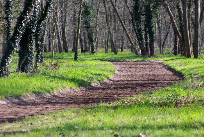 March in Maisons-Laffitte 05 © French Moments