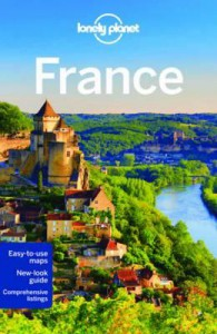 Lonely Planet France is your passport to the most relevant, up-to-date advice on what to see and skip, and what hidden discoveries await you.