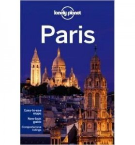 Lonely Planet Paris is your passport to the most relevant, up-to-date advice on what to see and skip, and what hidden discoveries await you.