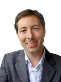 Pierre Guernier Photo