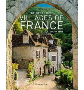 Each year Stephane Bern presents the popular French TV show 'The Best Loved Villages of France'. In his book it takes us to 44 of the country's most beautiful villages. This book offers an illustrated tour around all the regions of France, from Provence and the Alps, to Normandy and the Loire.
