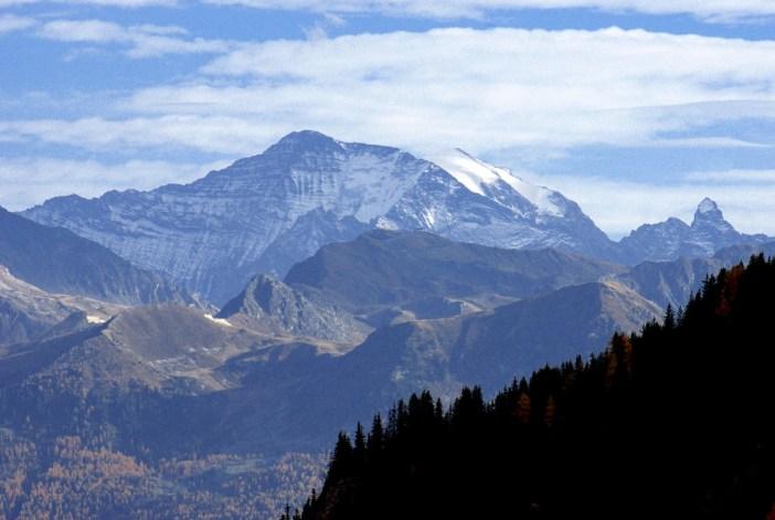 Grande-Casse, Granier © French Moments